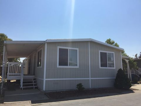 4908 Arbor Dr Unit 14  Sacramento  CA 95834. Sacramento  CA Mobile   Manufactured Homes for Sale   realtor com