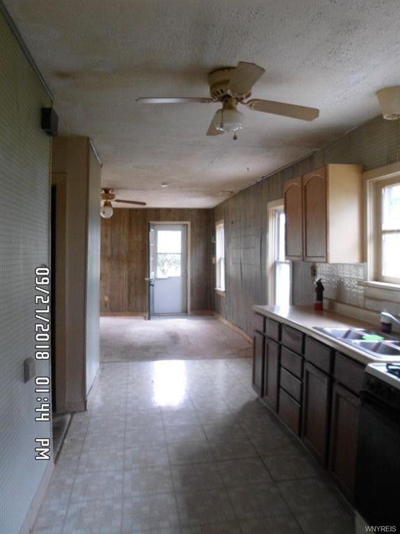 290 Cherokee Dr, Cheektowaga, NY 14225