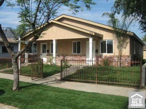 azusa ca multi family homes for sale real estate