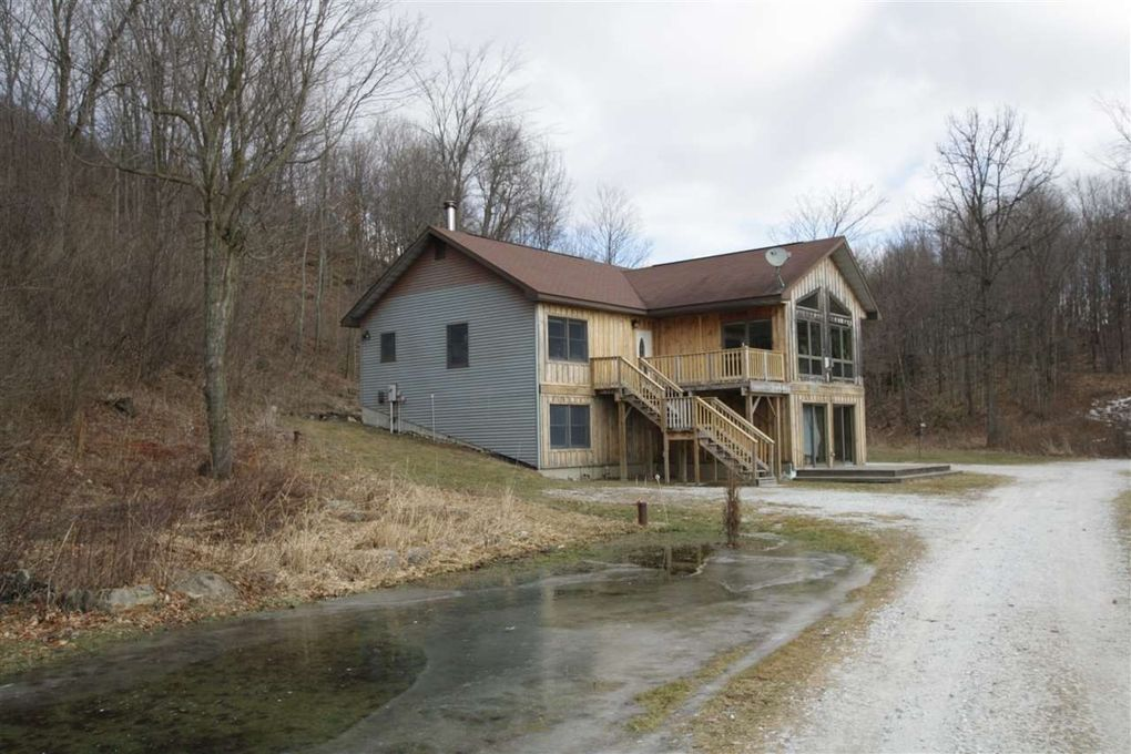 Property For Sale Gouverneur Ny