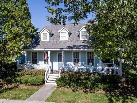 Charleston Sc Real Estate Charleston Homes For Sale
