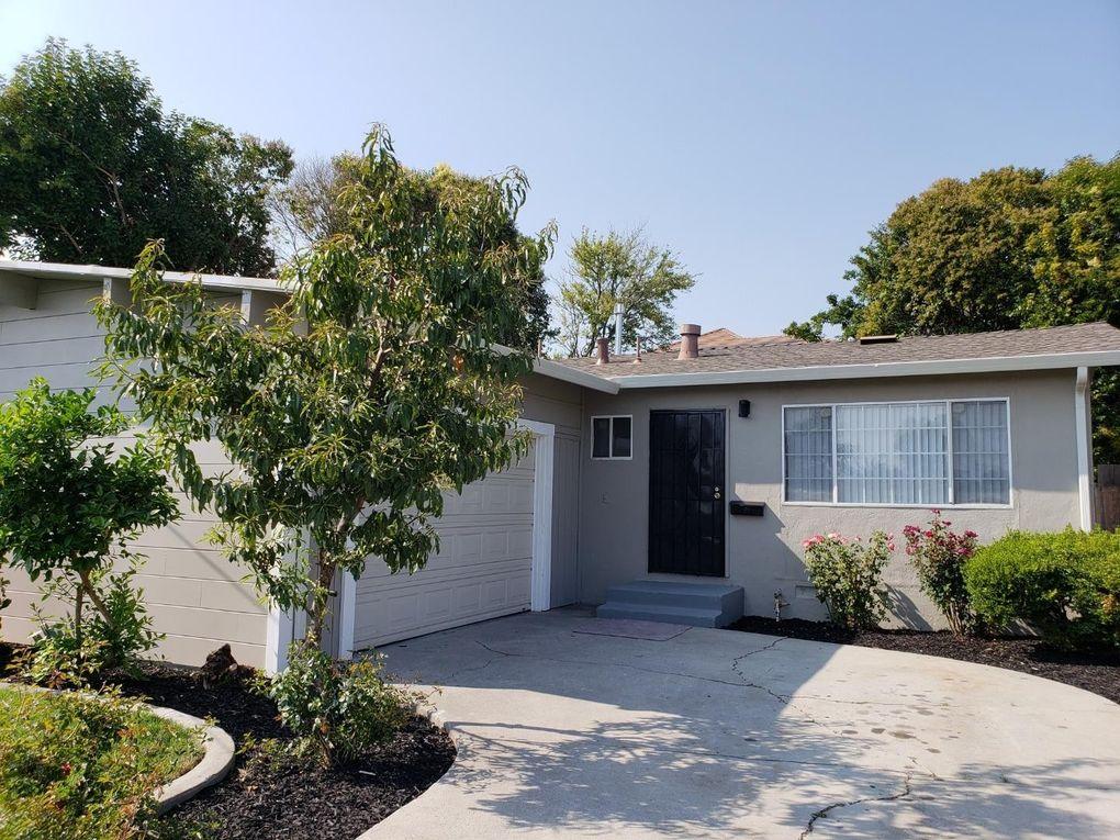 East Palo Alto Ca >> 1155 Sage St East Palo Alto Ca 94303