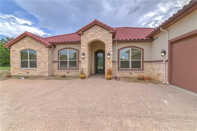somervell county singles Sold: 3 bed, 2 bath, 1502 sq ft house located at 7536 somervell st, fort worth, tx 76120 sold on apr 20, 2018 after being listed at $200,000 mls# 13794081 this home comes with a 30-day.