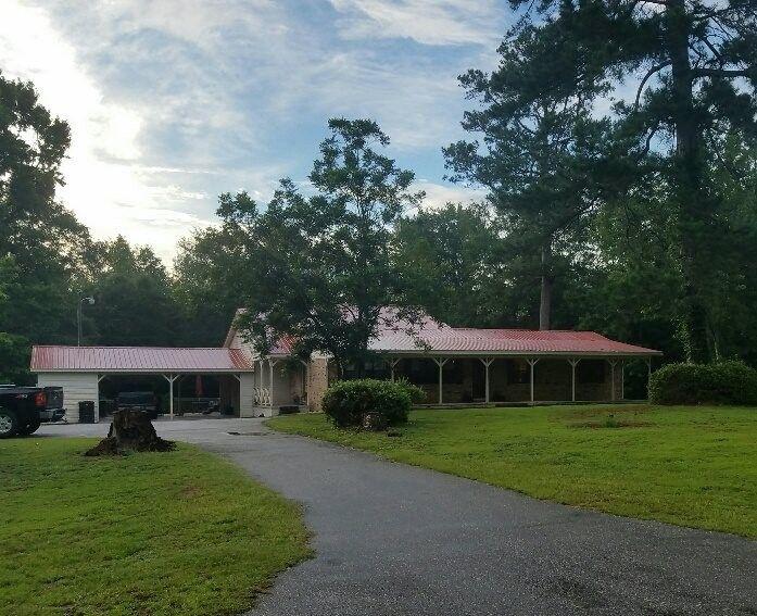 1328 County Road 108, Ozark, AL 36360