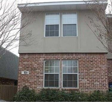 Photo of 52 Brandon Hall Dr Apt C, Destrehan, LA 70047