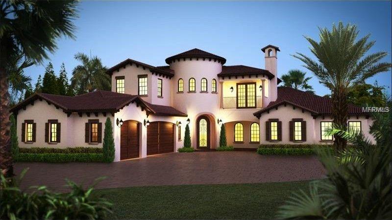 643 w oak ridge rd orlando fl 32809 land for sale and real estate listing. Black Bedroom Furniture Sets. Home Design Ideas
