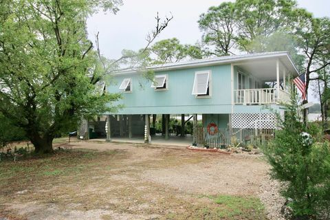Fantastic Cedar Key Fl Real Estate Cedar Key Homes For Sale Interior Design Ideas Ghosoteloinfo