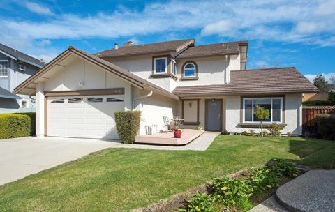 Photo of 3242 Gateland Ct, San Jose, CA 95148