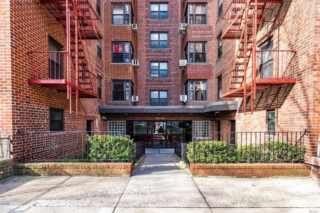 32-42 89th St Unit 605 East Elmhurst, NY 11369