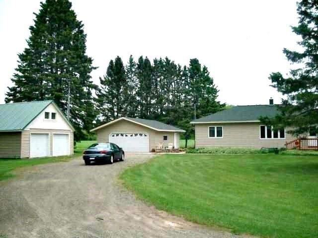 Florence County Wisconsin Property Tax Records