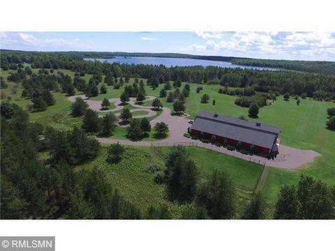 Photo of 27463 Waffensmith Rd, Bay Lake Township, MN 56444