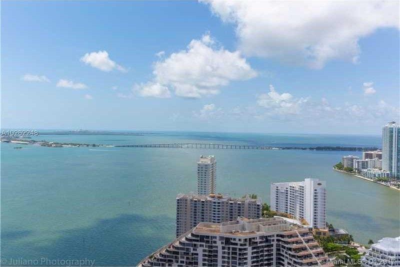 848 Brickell Key Dr Apt 4405, Miami, FL 33131