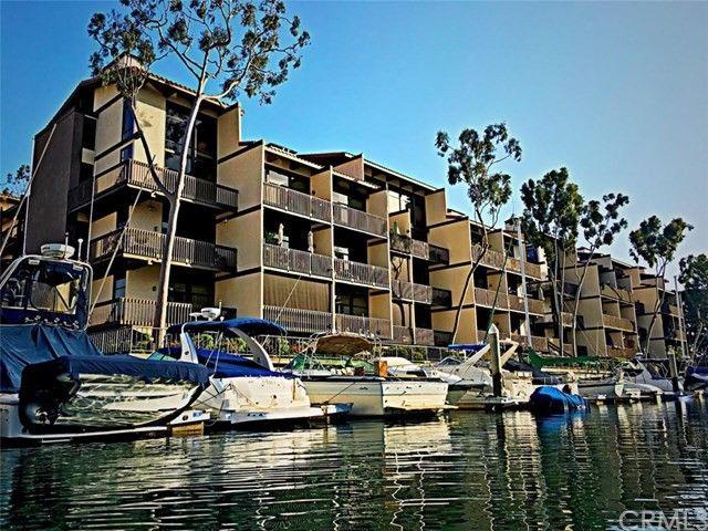 5124 Marina Pacifica Dr N Long Beach Ca 90803