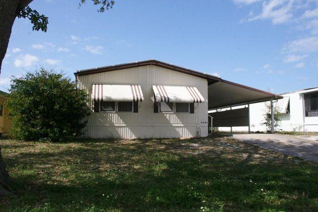 Martin County Florida Property Tax