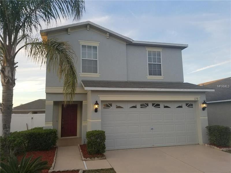 Superb 1731 Holton Rd, Lakeland, FL 33810