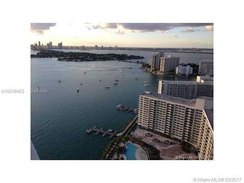 1330 West Ave Apt 3503, Miami Beach, FL 33139