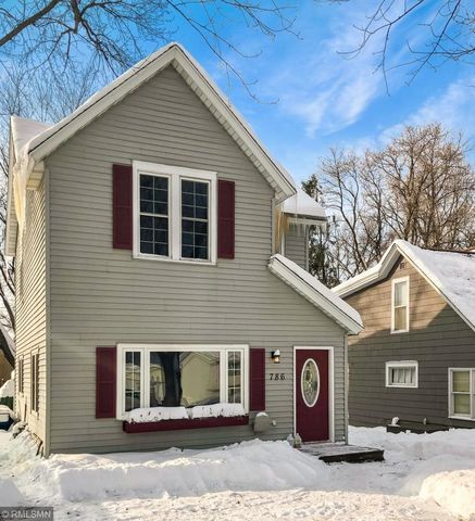 Newport Mn Real Estate Newport Homes For Sale Realtorcom