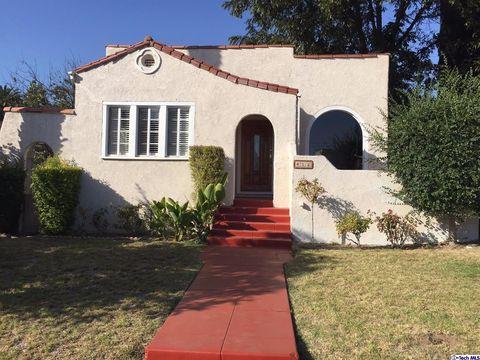 415 E Stocker St, Glendale, CA 91207