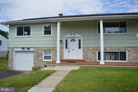 Photo of 415 Paradise Rd, Aberdeen, MD 21001