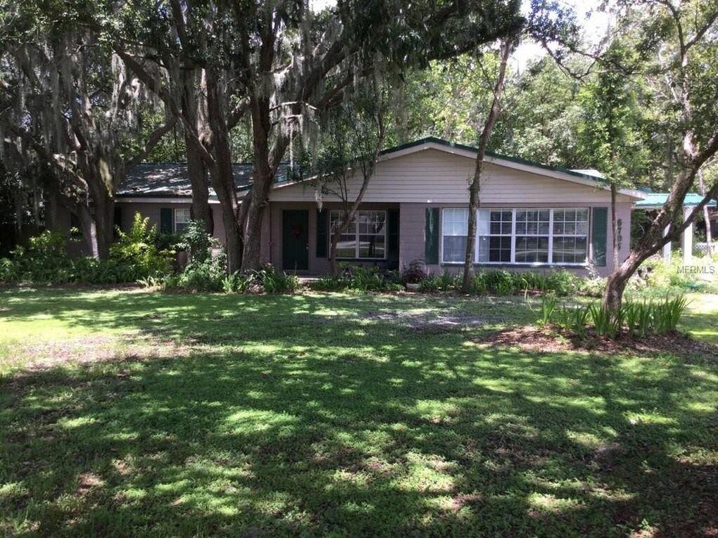 6705 Hatcher Rd, Lakeland, FL 33811