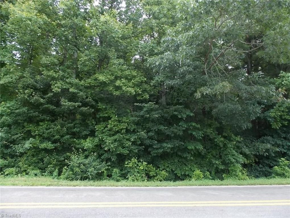 Beamer Rd Mount Airy, NC 27030
