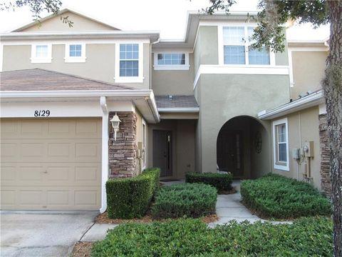 8129 Stone Path Way, Tampa, FL 33647