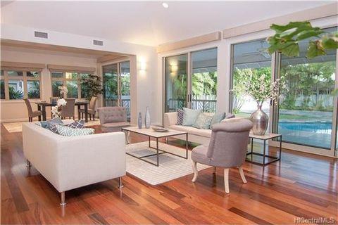 4 bedroom design honolulu hi 4 bedroom homes for sale realtorcom