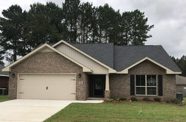 16526 Scepter Ct, Loxley, AL 36551