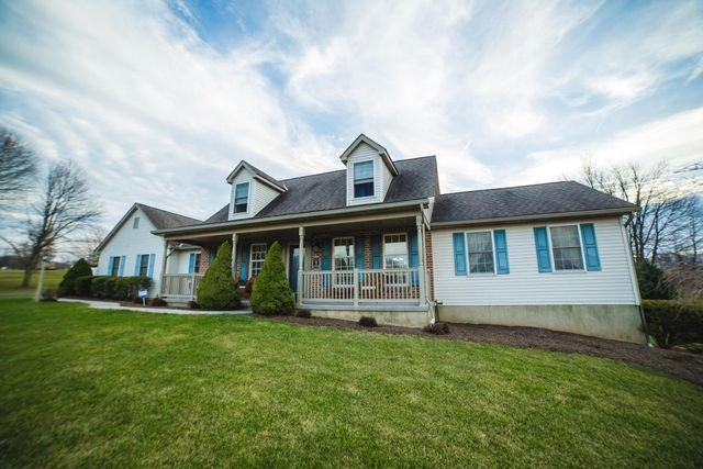 306 n tanglewood dr quarryville pa 17566 home for sale