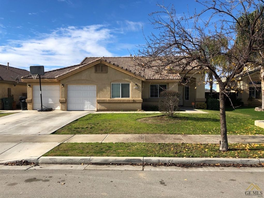 1743 San Jose Ave Wasco Ca 93280 Realtor Com