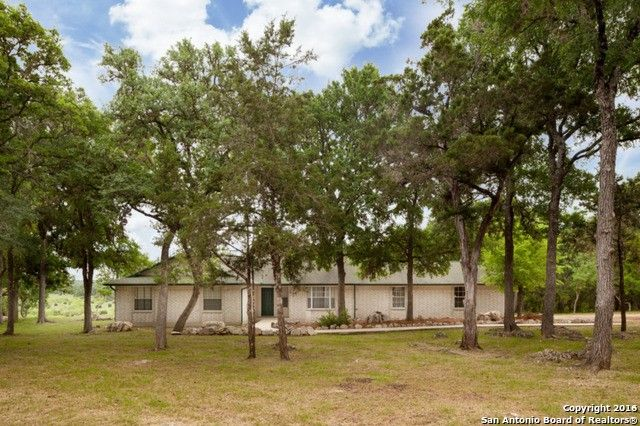 kendalia singles 117 headwaters ranch rd, kendalia, tx 78027 3 bed, 2 bath single family home for sale.