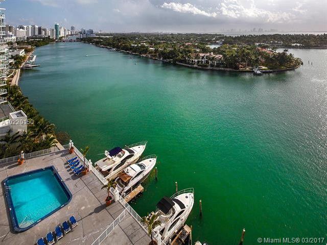 6770 Indian Creek Dr Apt 14 L Miami Beach Fl 33141