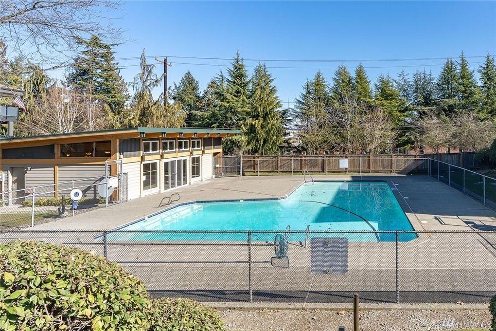 7021 Sand Point Way Ne Unit B113, Seattle, WA 98115