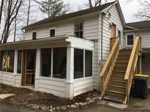 Kerhonkson Ny Multi Family Homes For Sale Real Estate Realtor Com