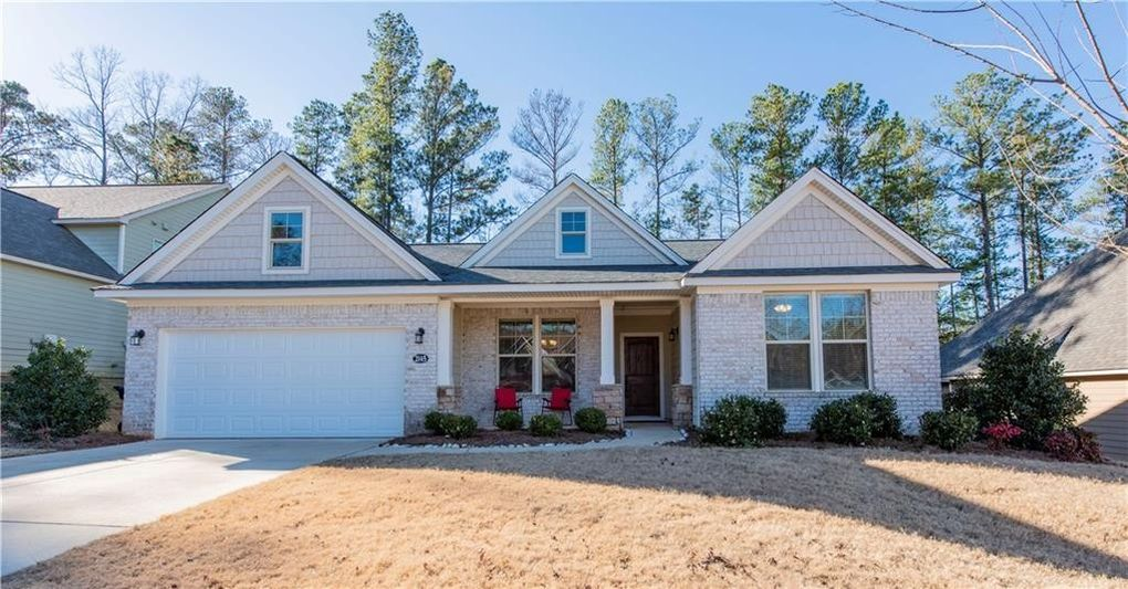 2145 Ashley Ct, Auburn, AL 36830