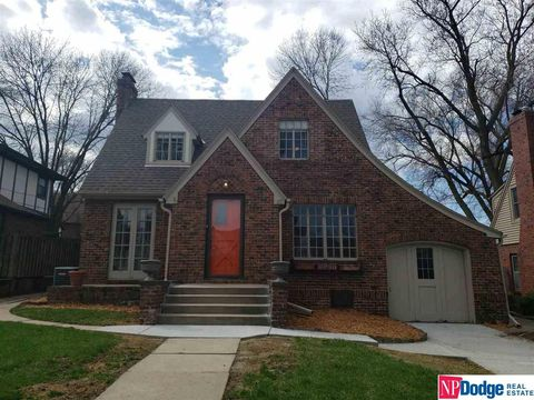 Photo of 5611 Western Ave, Omaha, NE 68132