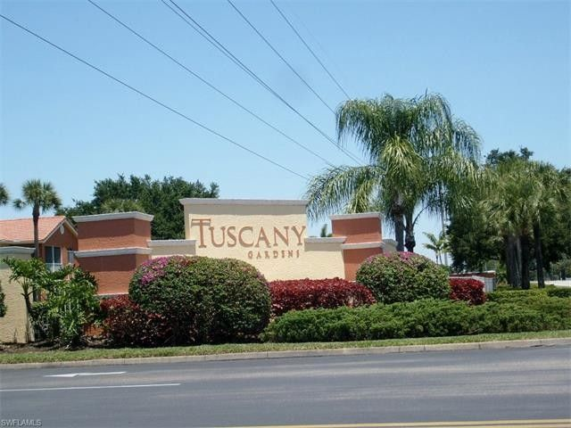 6380 Aragon Way Apt 102, Fort Myers, FL 33966
