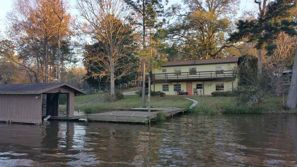 Rental Properties On Lake Talquin Fl