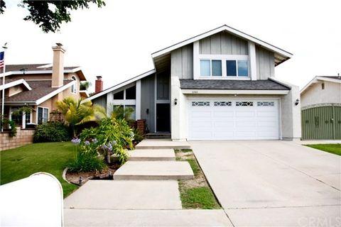 6044 E Camino Correr, Anaheim Hills, CA 92807