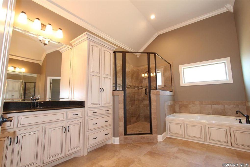 Bathroom Vanities Jackson Tn 35 rochester cv, jackson, tn 38305 - realtor®