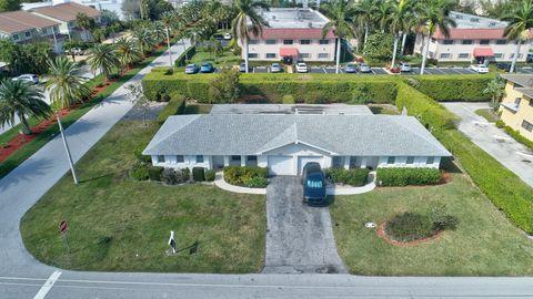 Photo of 6401 Ne 7th Ave, Boca Raton, FL 33487