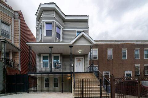 Photo of 1421 Bryant Ave, Bronx, NY 10459