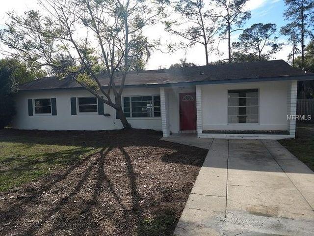 Select Properties Inc Florida