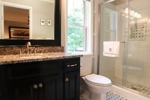 7770 Whitacre Rd, Harlan Township, OH 45162 - Bathroom