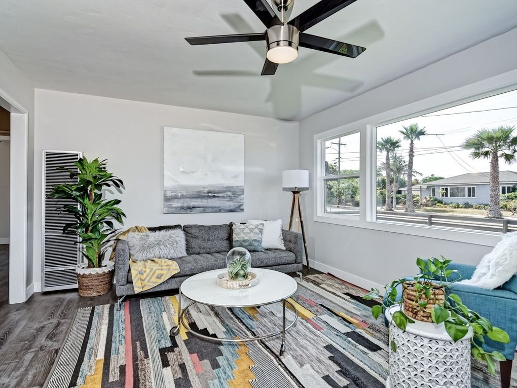 724 Grove Ave Imperial Beach Ca 91932