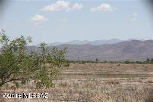W Davis Rd, McNeal, AZ 85617