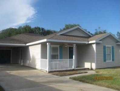 Photo of 247 Ne Gum Swamp Rd, Lake City, FL 32055