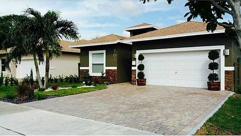 Waterfront Homes For Sale In Dania Beach Fl