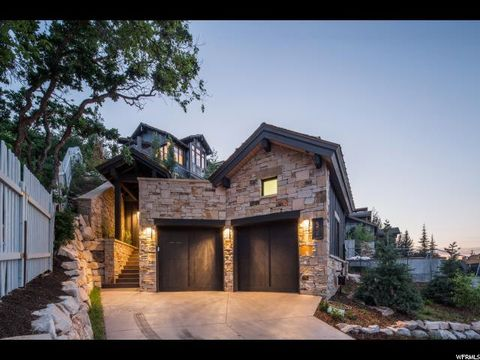 Photo of 30 Sampson Ave, Park City, UT 84060