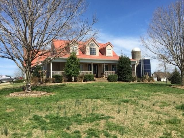 Cleveland, TN Real Estate — Homes For Sale in Cleveland, TN